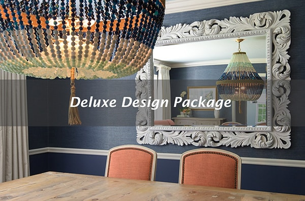 Deluxe-Package-min