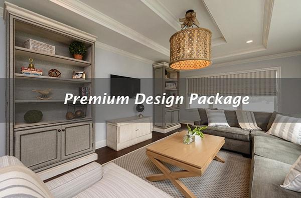 Premium-Package-min