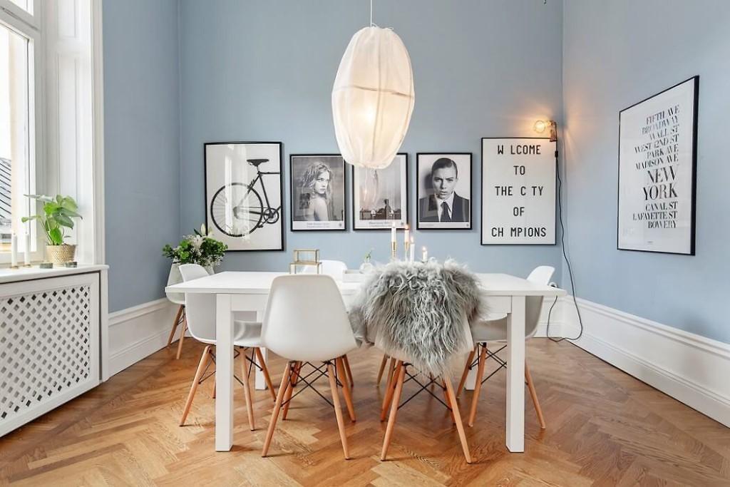 Serenity Interior Design