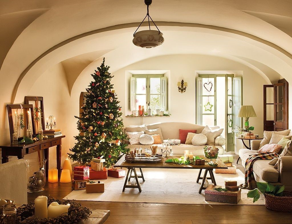 warm-contemporary-christmas-decor